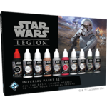 Fantasy Flight Games SW Legion Imperial Paint Set