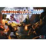 CGE Adrenaline