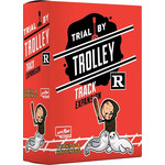 Skybound Trial By Trolley R-Rated Track Expansion