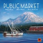 Talon Strikes Studios Public Market