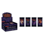 25th Century Games Flesh and Blood Arcane Rising Unlimited Booster