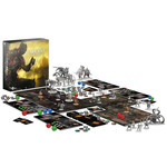 Steam Forged Games Dark Souls The Board Game