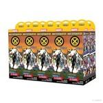 WIZKIDS/NECA Marvel HeroClix: X-Men House of X Booster Brick