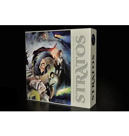 Board and Tale Games Stratos DEMO