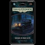 Fantasy Flight Games Horror in High Gear Mythos Pack