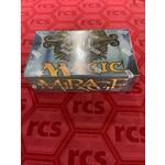 WOTC MTG MTG Mirage Booster Display - USA