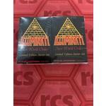Steve Jackson Games Illuminati New World Order Limited Starter