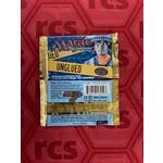 WOTC MTG MTG Unglued Booster Pack