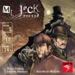 Hurrican Mr Jack Pocket Version