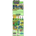 CMON Scooby Doo! The Board Game Deluxe KS