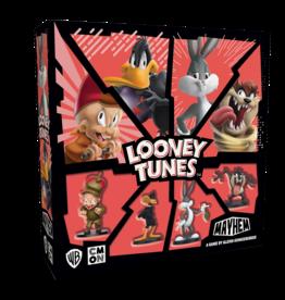 CMON Looney Tunes Mayhem KS