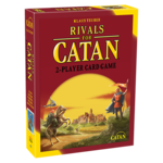 Catan Studios Catan Rivals for Catan