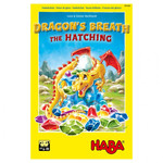 HABA USA Dragon's Breath The Hatching