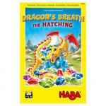 HABA USA Dragon's Breath The Hatching