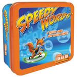 FoxMind Speedy Words DEMO