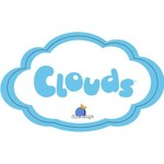 Blue Orange Games Clouds DEMO