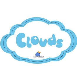Blue Orange Games Clouds DEMO