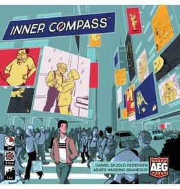 AEG Inner Compass DEMO