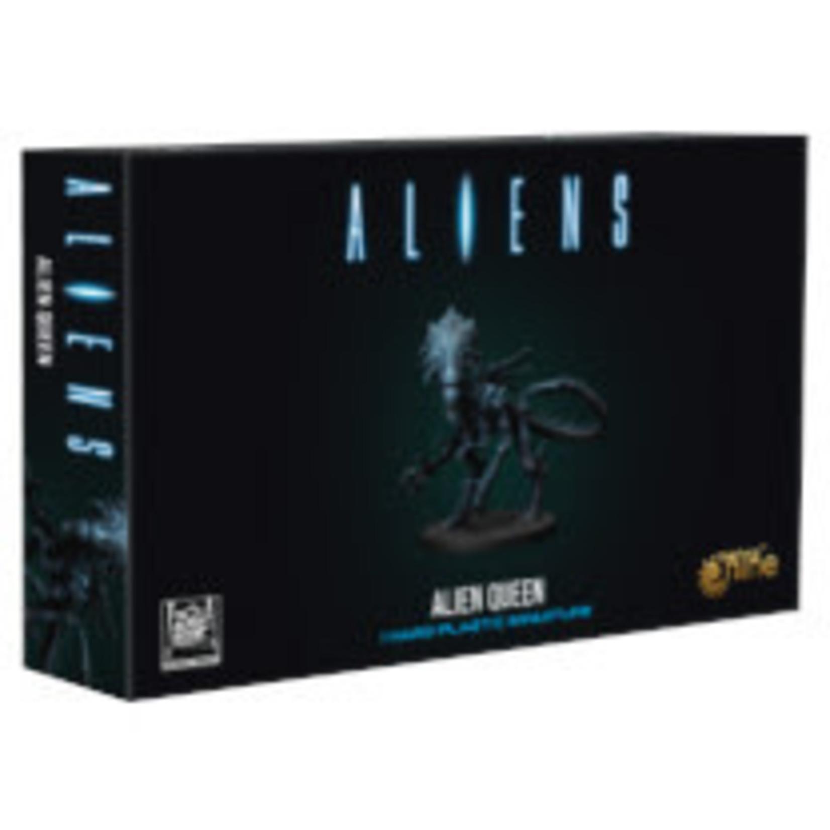 GaleForce Nine Aliens: Alien Queen