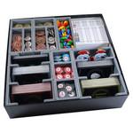 Folded Space Box Insert: 7 Wonders 2E