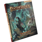 Paizo Pathfinder RPG: Bestiary 2 Pocket
