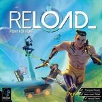 Kolossal Games Reload KS