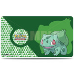 Ultra Pro Pokemon Bulbasaur Playmat