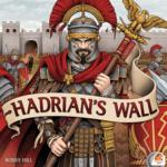 25th Century Games Hadrian's Wall