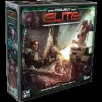 CMON Project Elite Core KS Bundle