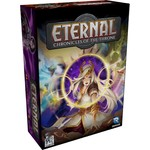 Renegade Game Studios Eternal Chronicles of the Throne