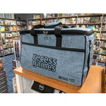 BoardGameTables.com Recess Games Board Game Bag Blue