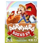 Druid City Games Barnyard Roundup