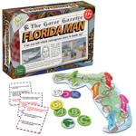 Ultra Pro Florida Man