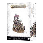 Games Workshop Glutos Orscollion Lord of Gluttony