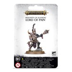 Games Workshop Lord of Pain