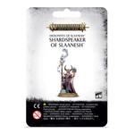 Games Workshop Shardspeaker of Slaanesh