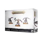 Games Workshop Slaangor Fiendbloods