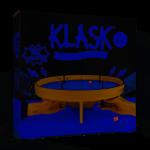 Asmodee Studios Klask 4 Player