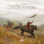 Game Brewer Stroganov Deluxe KS