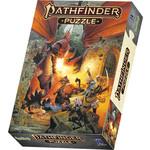 Toy Vault Pathfinder 1000pc Core Rulebook