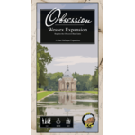 Obsession 2E Wessex Expansion
