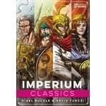 OSPREY PUBLISHING Imperium: Classics