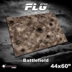 Frontline Gaming FLG Battlefield 44x60