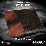 Frontline Gaming FLG Mars Base 44x60