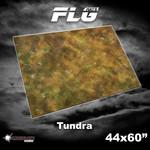 "Frontline Gaming FLG Tundra 44""x60"""