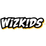 WIZKIDS/NECA D&D IotR Wild Shape & Polymorph Set 1