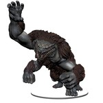 WIZKIDS/NECA Critical Role: Monsters of Wildemount Udaak Premium Figure
