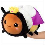 "squishable Mini Queen Bee Squishable 7"""