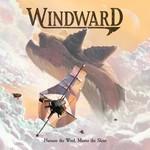 El Dorado Games Windward Treacherous Skies Collectors  Bundle KS