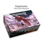 El Dorado Games Windward Treacherous Skies KS